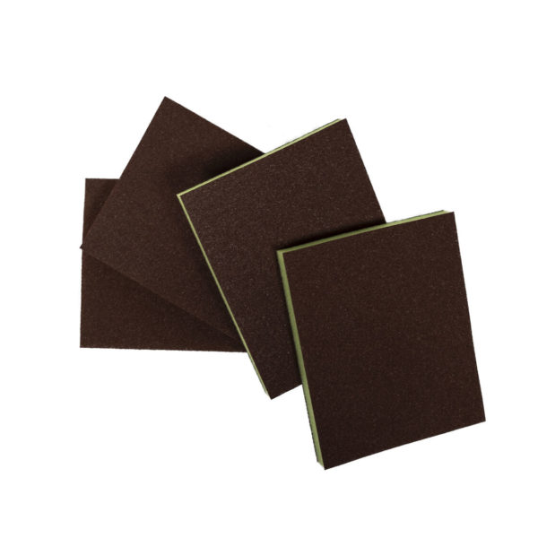 Sharp foam pad 1000 - 24 pcs