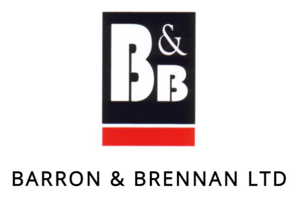 Barron & Brennan Ltd